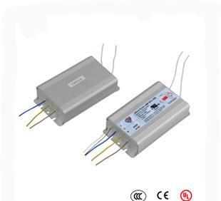 无极灯镇流器200W 电子镇流器 无极灯光源镇流器 驱动;
