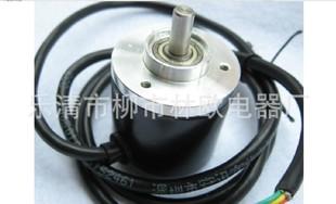 [대량 도매] 은전 공업 인코더 회전 인코더 TRD-2T3600B.TRD-2T3600BF