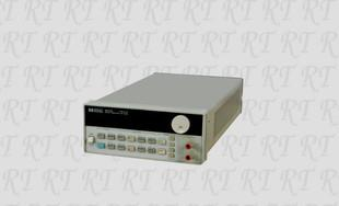 销售 租赁 Agilent 66319D 双路输出移动通信直流电源 HP66319d;