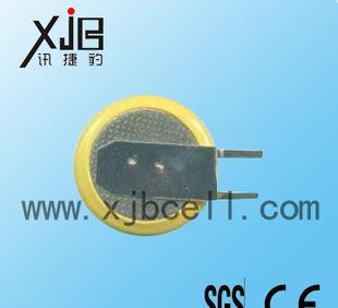 CR927带片电池,纽扣电池加工;