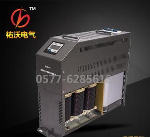 抗谐波电力电容器 滤波电容器 抗谐波无功补偿装置;
