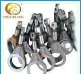 热销供应 Q11-3冲床连杆 冲床锻造连杆加工 连杆总成;