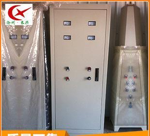 厂家定制 河北电源控制柜 高压电源开关控制箱;