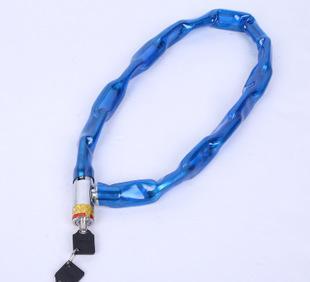 厂家直销锁具 钢丝锁 单车山地自行车电动电瓶车钢丝锁
