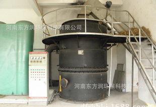 沼气工程设计 专业制作地理式一体化处理设备 农村沼气池;