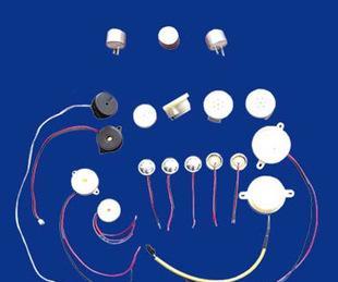 전기 세라믹스 가공 누르다 견본 와서 그림 디자인 길이 두께 모양 된다 했어.