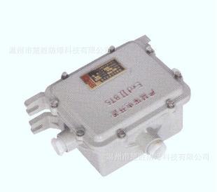 专业生产销售防爆镇流器BAZ51质量保证;