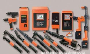 艾派克斯APEX 电动装配工具 电动拧紧工具 自动拧紧系统