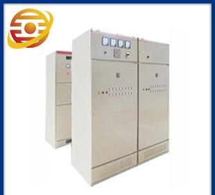厂家生产 JCH10-G6/10LC内置声表面滤波器 高通电力滤波补偿装置;