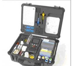 Eclox便携式水质毒性分析仪;