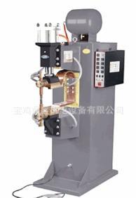 西北化工成套设备|电石炉配套设施|电极壳加工成套设备|点缝焊机;