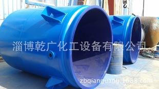 专业生产搪瓷反应釜、搪瓷储罐、不锈钢、其他非标化工设备及配件;