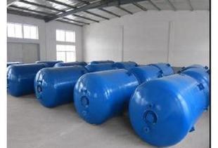 高质量化工成套设备 反应釜反应罐;