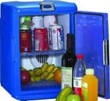 20L电子冰箱,半导体冰箱,车载冰箱,饮料展示柜,工厂清仓库存;