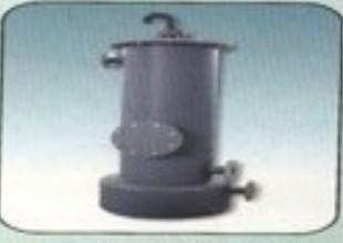 JDLS4750酸雾吸收器;