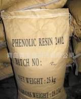 酚醛树脂2402,胶粘剂用增粘树脂;