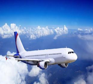 空运到上海 北京 天津