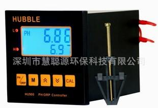供应批发化工PH计 智能工业PH计 电镀废水处理自动化仪表;