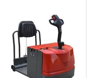 3吨电动牵引车优质产品 专业厂家特价供应电动叉车