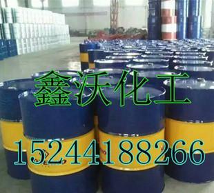 溶剂油D80 D60 D40 100#120# 200# 济南现货 支持网购高含量;