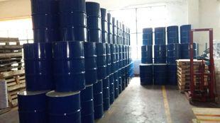 长期供应日本出光IP CLEAN LX异构十二烷烃;