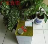 批发合成树脂胶粘剂 万能胶 皮革万能胶 851胶 皮革专用胶水;
