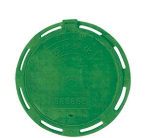 厂家直销树脂复合材料增强井盖 可定制量大从优大量批发900*50;