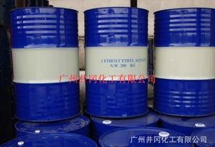 厂家直销环保溶剂无昧煤油 航空煤油D40 D60 D80 D90 D100