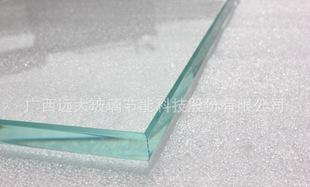 金晶原片超白玻璃 远大超白玻璃 批量订货;