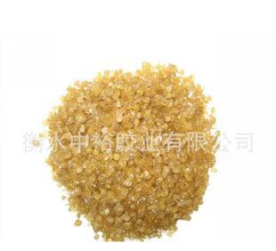 厂家直销 冶炼用电解电镀骨胶 中裕环保天然胶粘剂 供应
