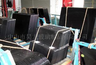供应钢化玻璃,深加工玻璃,异型玻璃,喷油玻璃,喷砂玻璃,丝印;