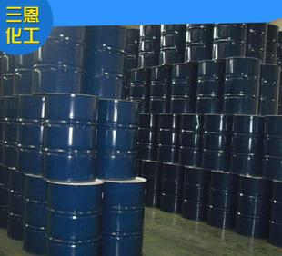 厂家直销 工业优级品异构烷烃 山东直链烷烃;