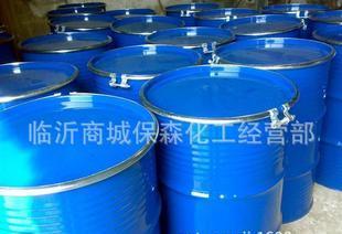 D80无味煤油(D80无味溶剂油、无味航空煤油、D系列溶剂油);