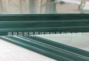 防弹 防爆 夹层 玻璃 厂家直销一等品原片 专业定做 多种厚度可选;