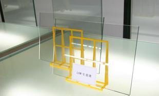 厂家批发 浮法玻璃原片 LOW-E 镀膜玻璃 深加工玻璃 玻璃原片;