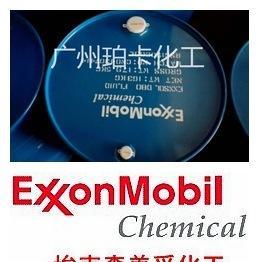 原装进口【埃克森美孚 芳香烃 EXXSOL D80】碳氢溶剂 清洗剂;