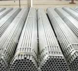 上海廠家直銷 304不銹鋼管 不銹鋼棒 家裝建材;