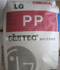 10%玻璃纤维增强 PP/LG化学/GP-2100;