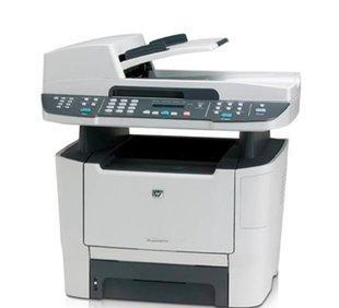 打印机复印机传真机一体机;