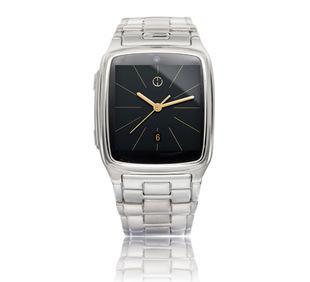 TW810D成功商务人士必备腕表手机,热销中。。。;