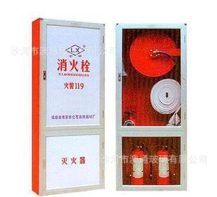 消防箱玻璃 消防箱玻璃面 免费拿样 特种玻璃;