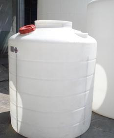 浙江最好的水箱来自福瑞容器 质量好的水箱 全塑料水箱;