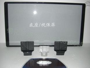 供应防爆玻璃 钢化防爆玻璃 坚固防爆玻璃 防爆特种玻璃订做;