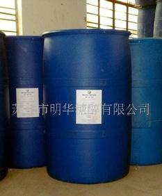 供应山梨醇 山梨糖醇液 造纸助剂 粘合剂