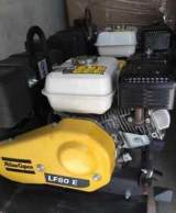 进口平板夯 阿特拉斯LF80E 现货促销 单向震动压实机械;