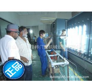 供应广州中空玻璃设备、中空玻璃生产线 中空玻璃机械设备 机器;