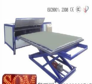 玻璃机械,玻璃设备,玻璃深加工设备,玻璃深加工机械,玻璃机械;