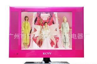 超薄15寸LED液晶电视机.触摸显示器.监视器.量大可以来电议价.;