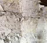 廠家直銷,高白雙膠銅板廢紙,回收再生造紙;