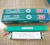 劳士新国标恒流恒压充电电源灯管应急电源指示灯具 批发;